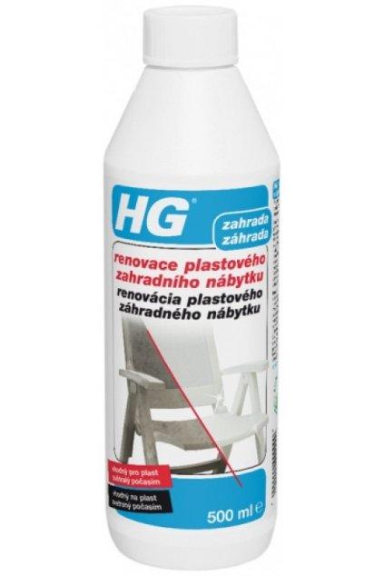 cistici prostredky hg 126 lrg