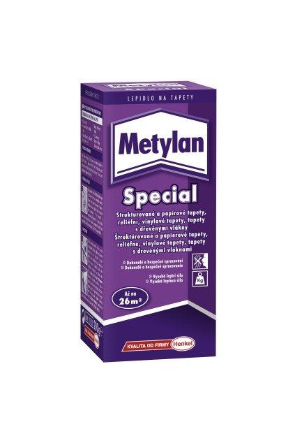 metylan special