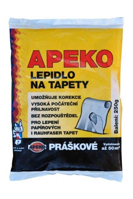APeko