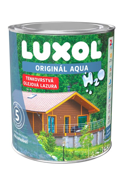 LX orig. aqua