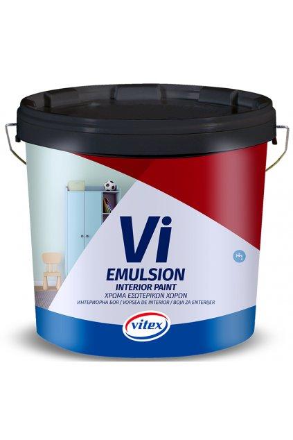 Vi Emulsion