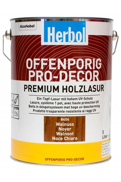 Herbol 8404 5l 02