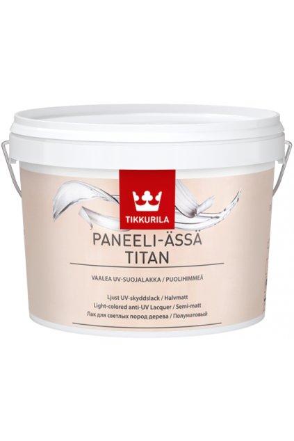 Paneeli Assa titan.jpg