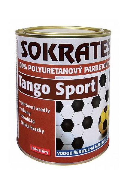 tango sport 370x500