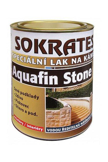 7baf74 Aquafin Stone 370x500