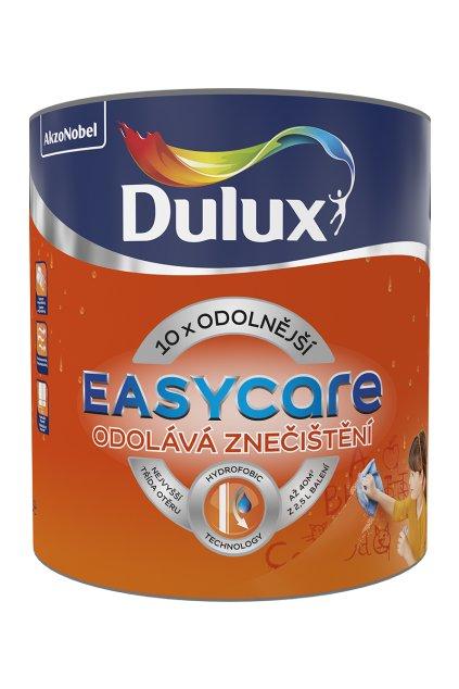 DU EasyCare sRGB 2020