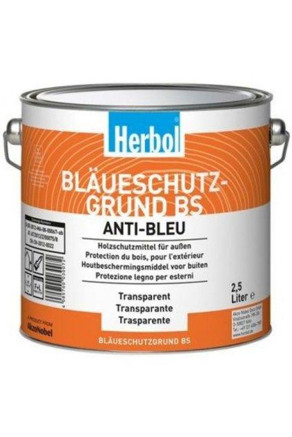Herbol Bläueschutzgrund