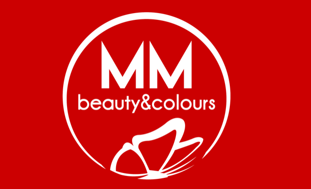 Zrod kosmetiky MM beauty & colours