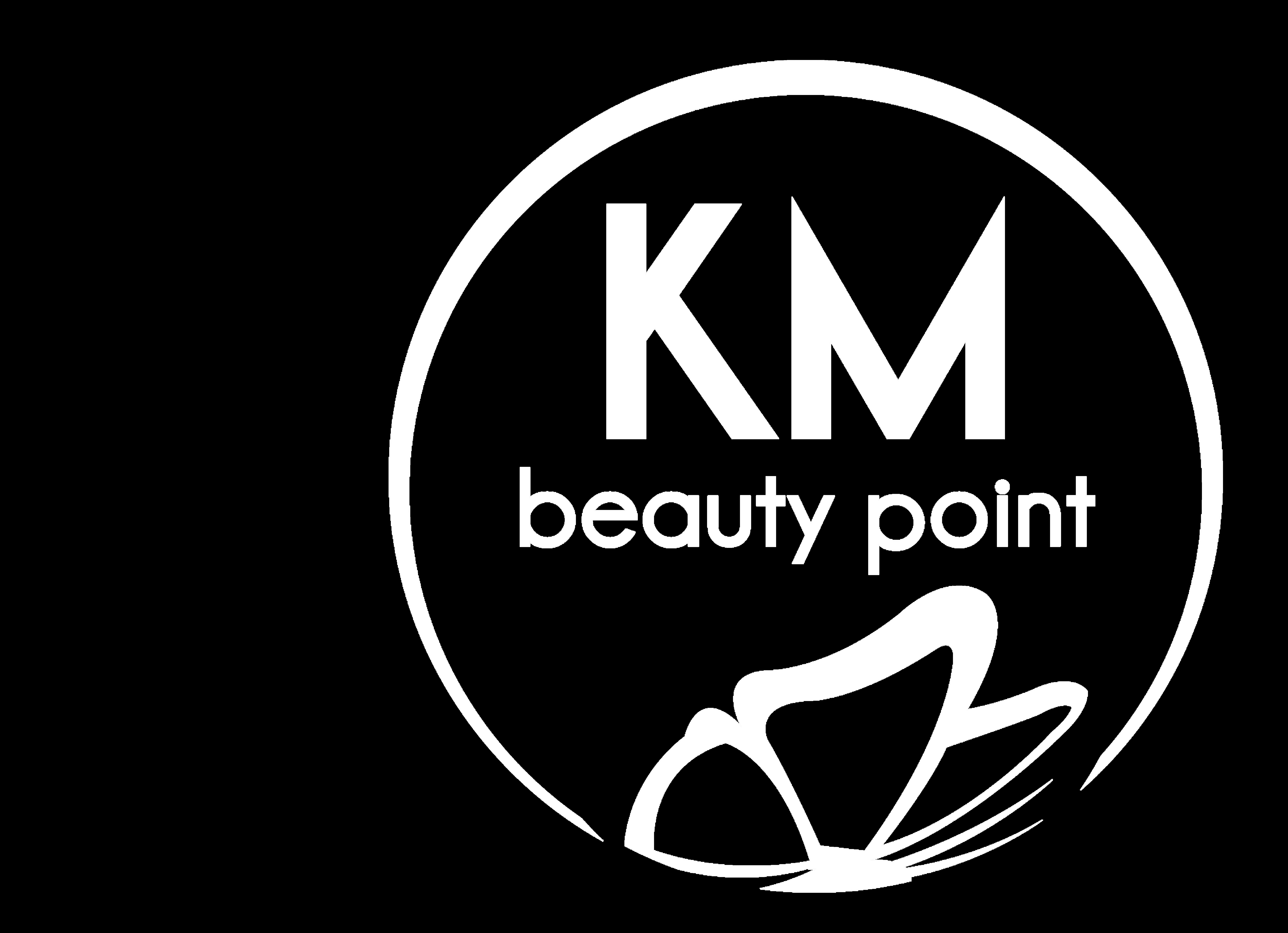 kmbeautypoint.cz