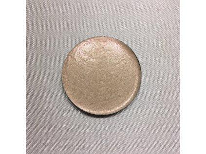 101 perlový krémový rozjasňovač