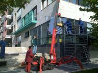 pujcovna-stavebni-stroje-jeraby
