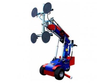 manipulator na sklo oskar 350 offroad 350 kg 115 original