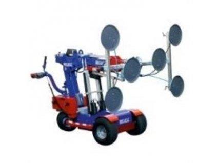 manipulator na sklo oskar 600 offroad 600 kg 64