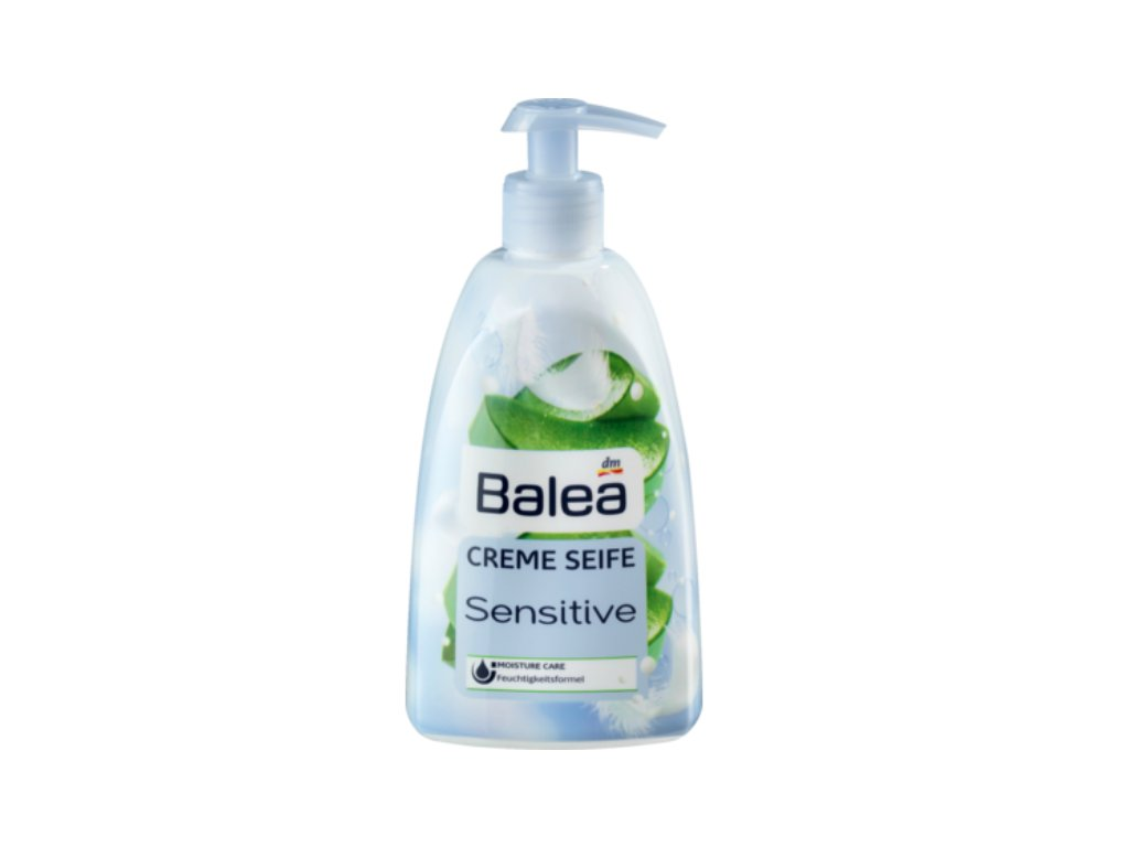 balea sensitive