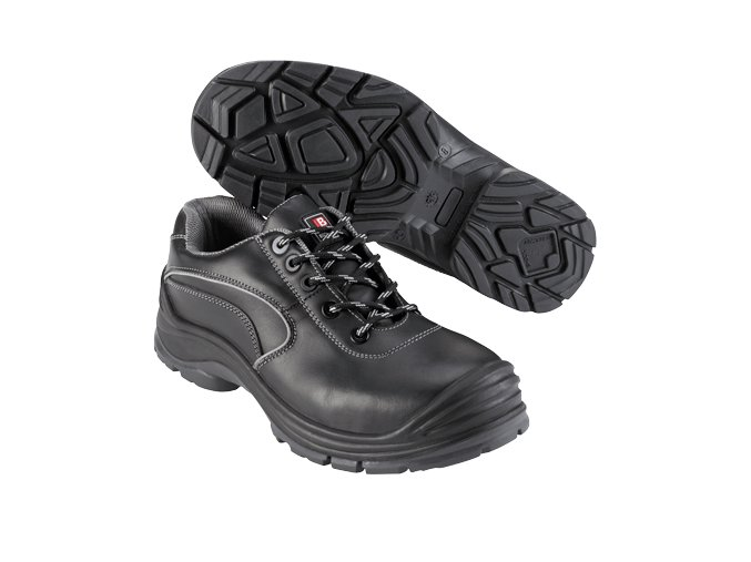 BRYNJE FORCE SHOES  S3