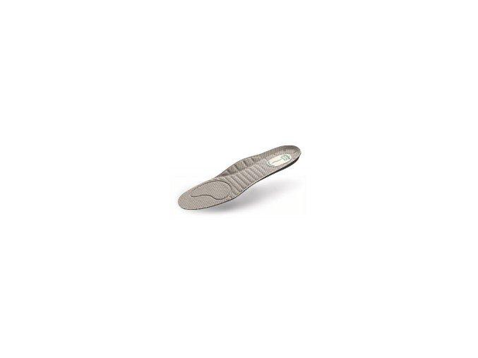 Schürr Bayreuth S2 bílá pánská polobotka s Alu špičkou ESD,gel v patě,zdravotní obuv pro zdravotnický personál