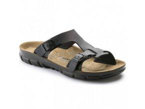 Birkenstock Sofia:zdravotní sandál
