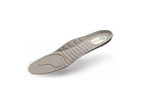 Schürr Coburg S1:bezpečnostní bota s hliníkovou špičkou,antistatická ESD polobotka pro farmacii,elektrotechniku,elektroniku,široká zdravotní bílá obuv