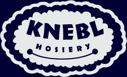 Knebl Hosiery