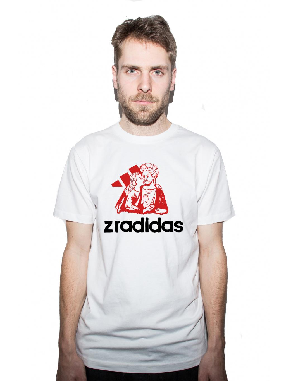 ZRADIDAS ESHOP