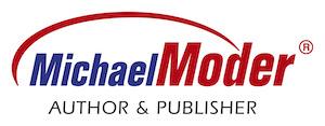 Michael Moder