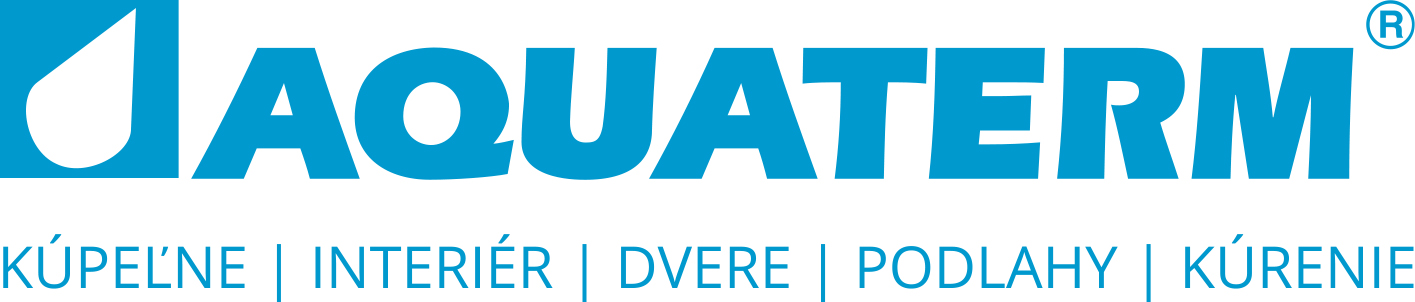 aquaterm-logo-sortiment-2017