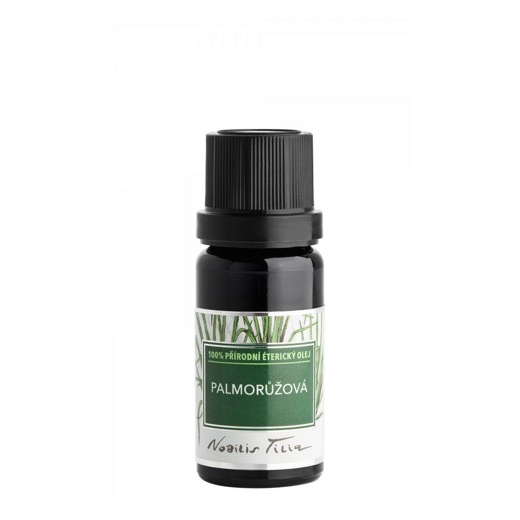 e0052b etericky olej palmoruzova wxRA