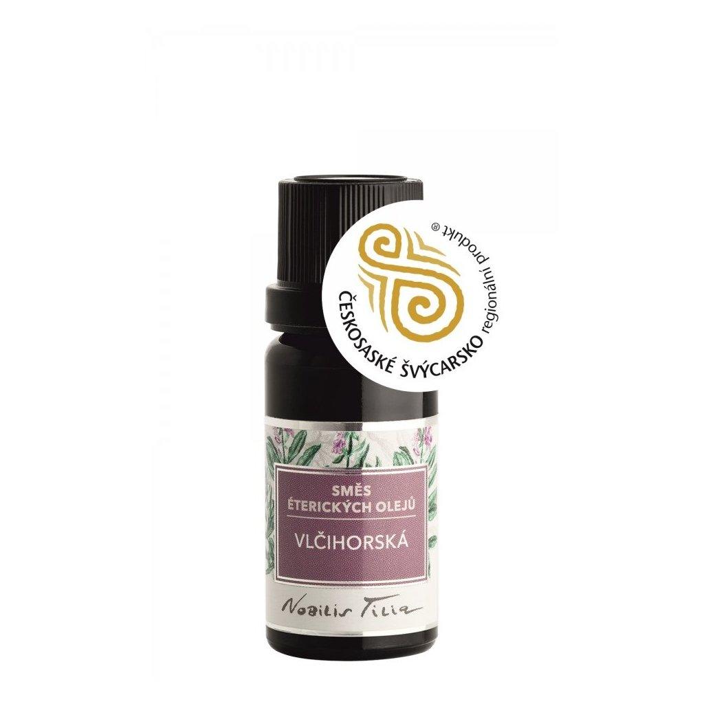 e1084b smes eterickych oleju vlcihorska regionalni produkt v3 WSGf