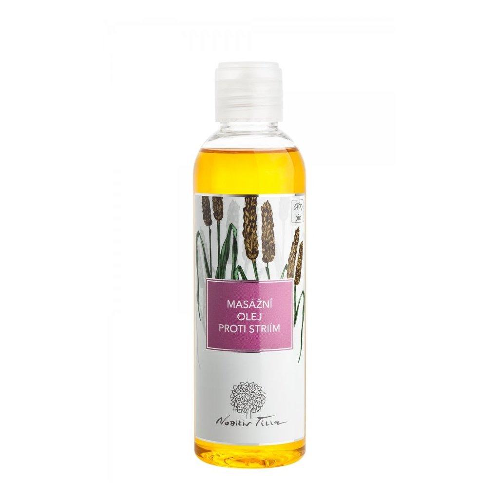 n1140i masazni olej proti striim 200 ml fBX0