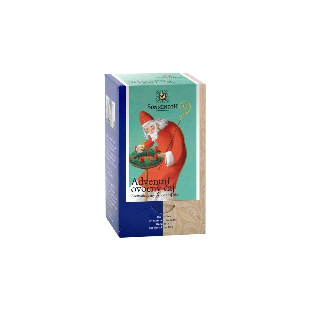 02241 adventni ovocny caj