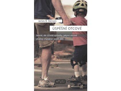 Úspěšní otcové