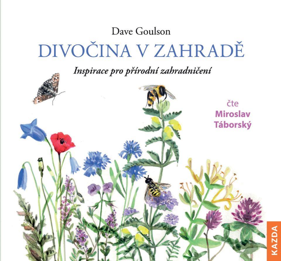 2D_TITULKA_Divocina_v_zahrade_72dpiRGB