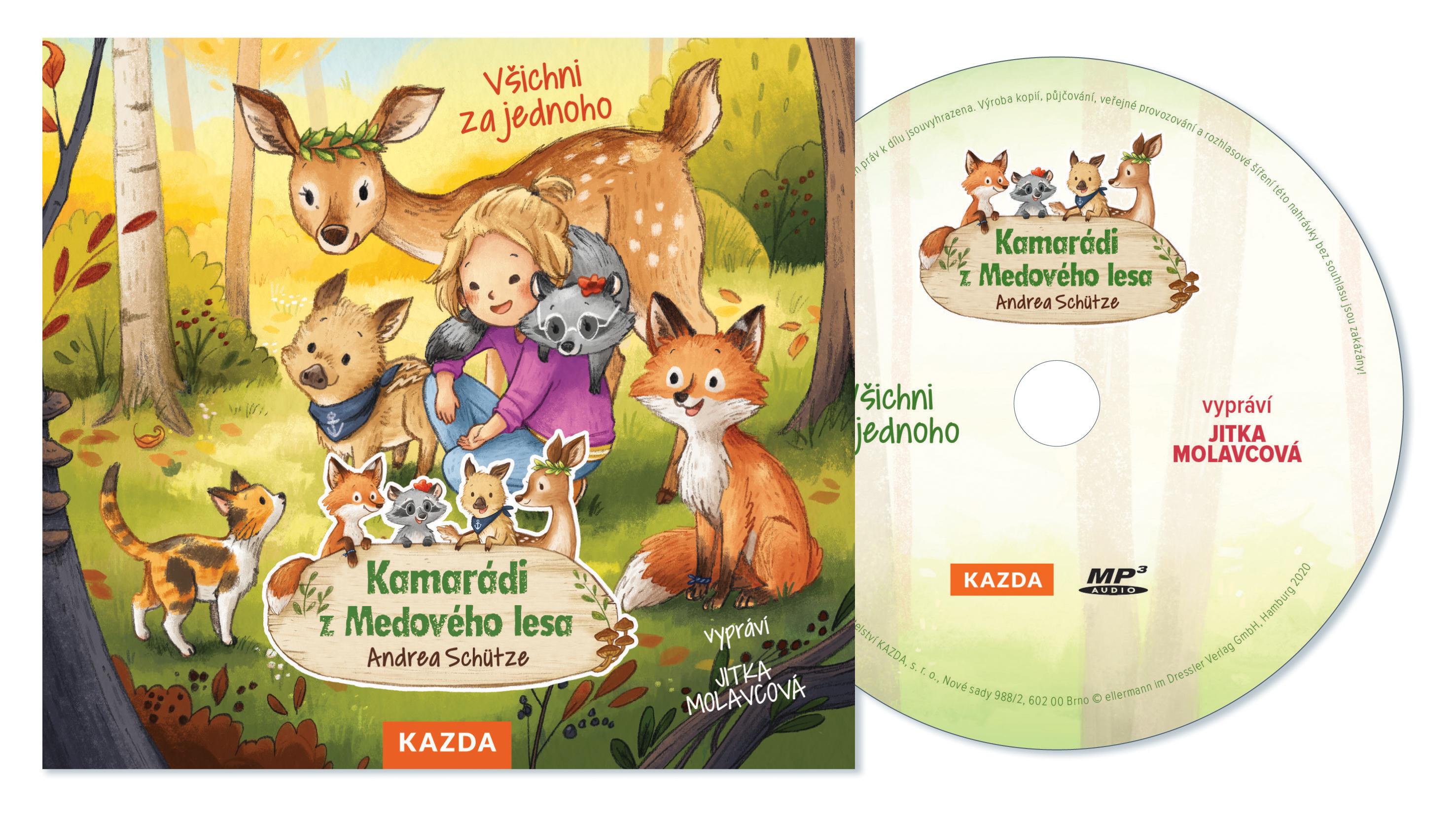 3D+CD_audio_3_VsichniZaJednoho_72DPI