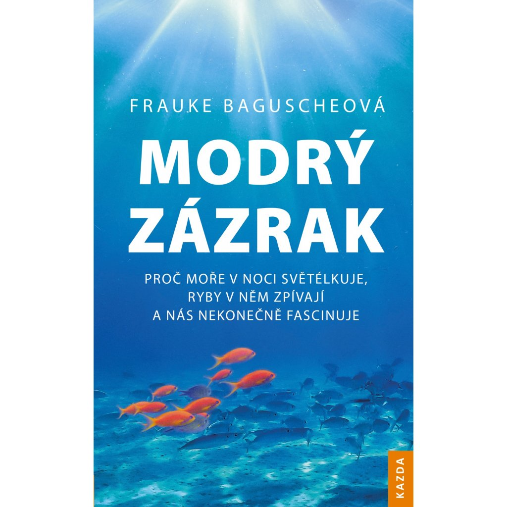 527-2_modry-zazrak-obalka-1-rgb