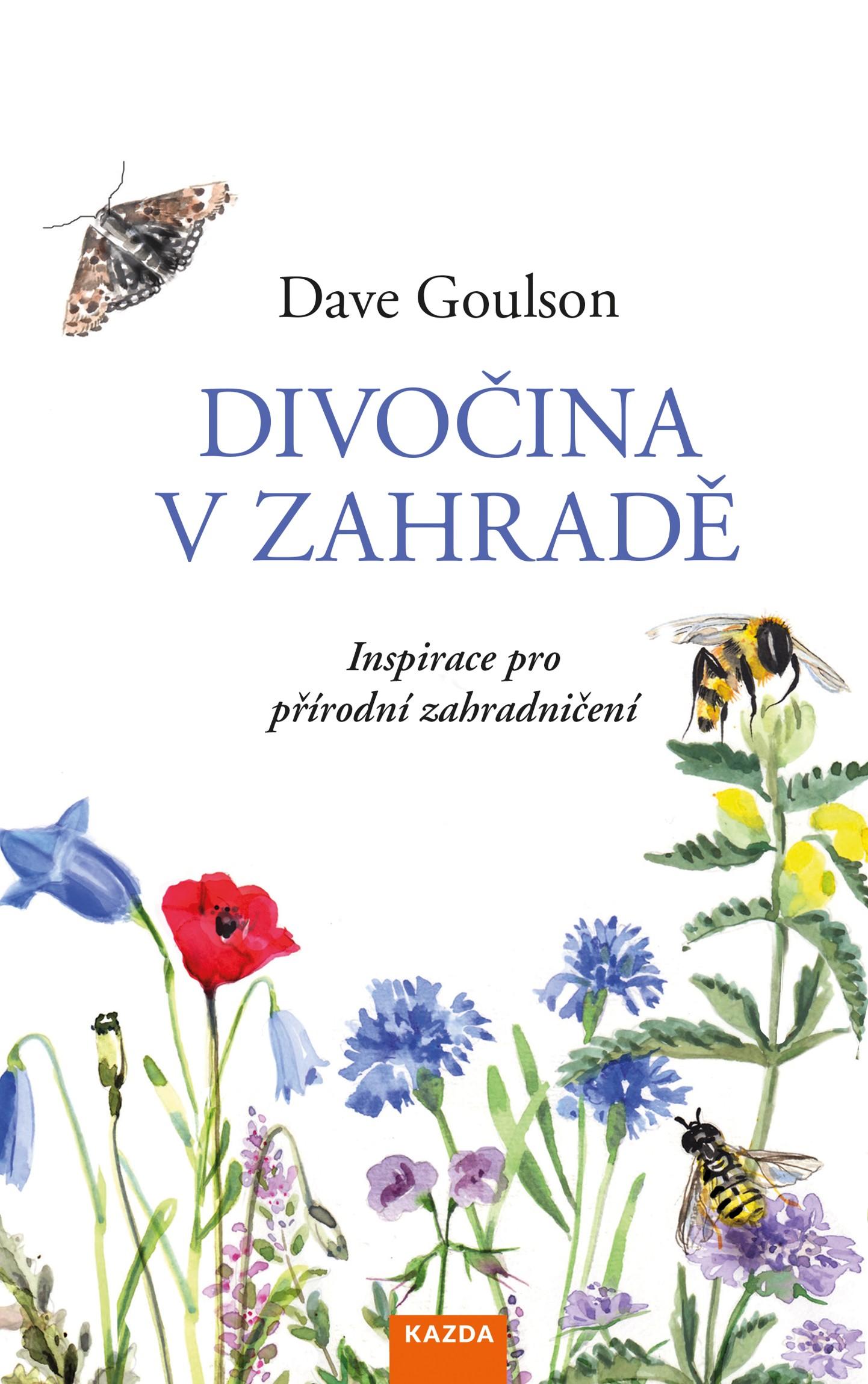 Divocina_v_zahrade_TITULKA_RGB