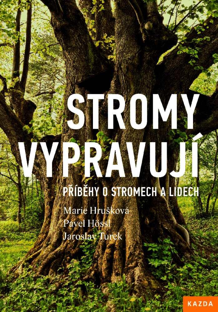 OBÁLKA_Stromy_vypravuji_pro_web