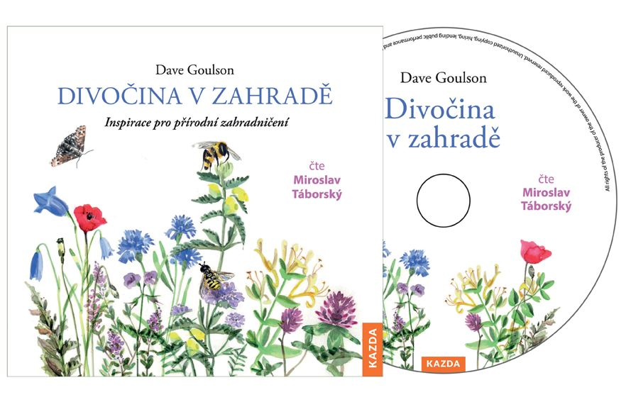 Obal+CD_Divocina_v_zahrade_72dpiRGB