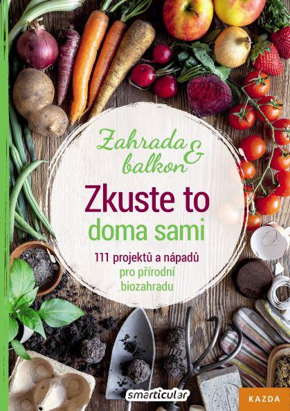 TITULKA_Zahrada_balkon_Image_mini_RGB