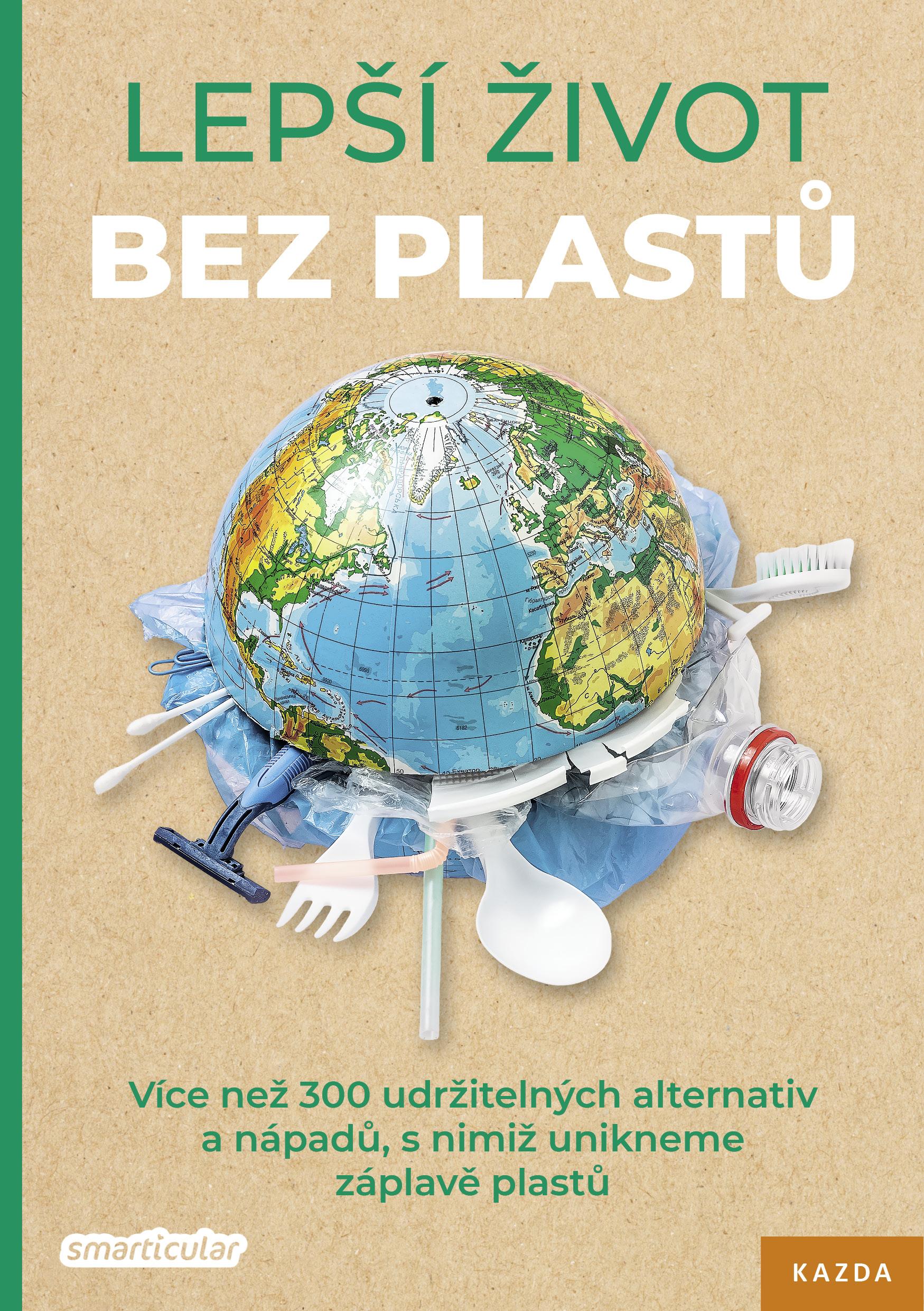 TITULKA_Zivot_bez_plastu_300dpi_RGB