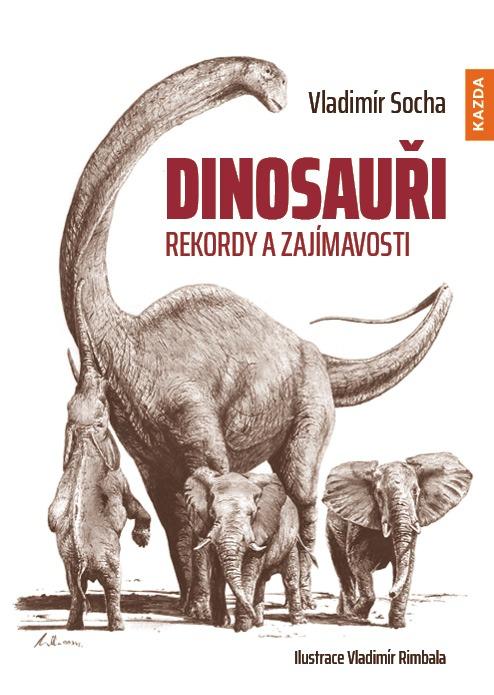 TITULNI_obalka_Dinosauri_rekordy_72dpi_RGB