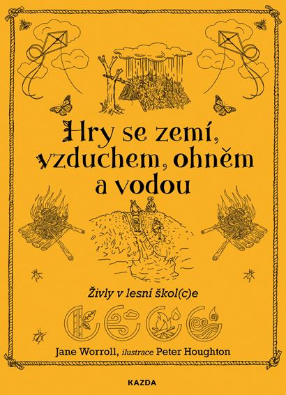 TITULNI_obalka_Hry_se_zemi_vzduchem_ohnem_a_vodou_72dpi_RGB