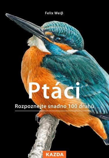 TITULNI_obalka_Ptaci_72dpi_RGB