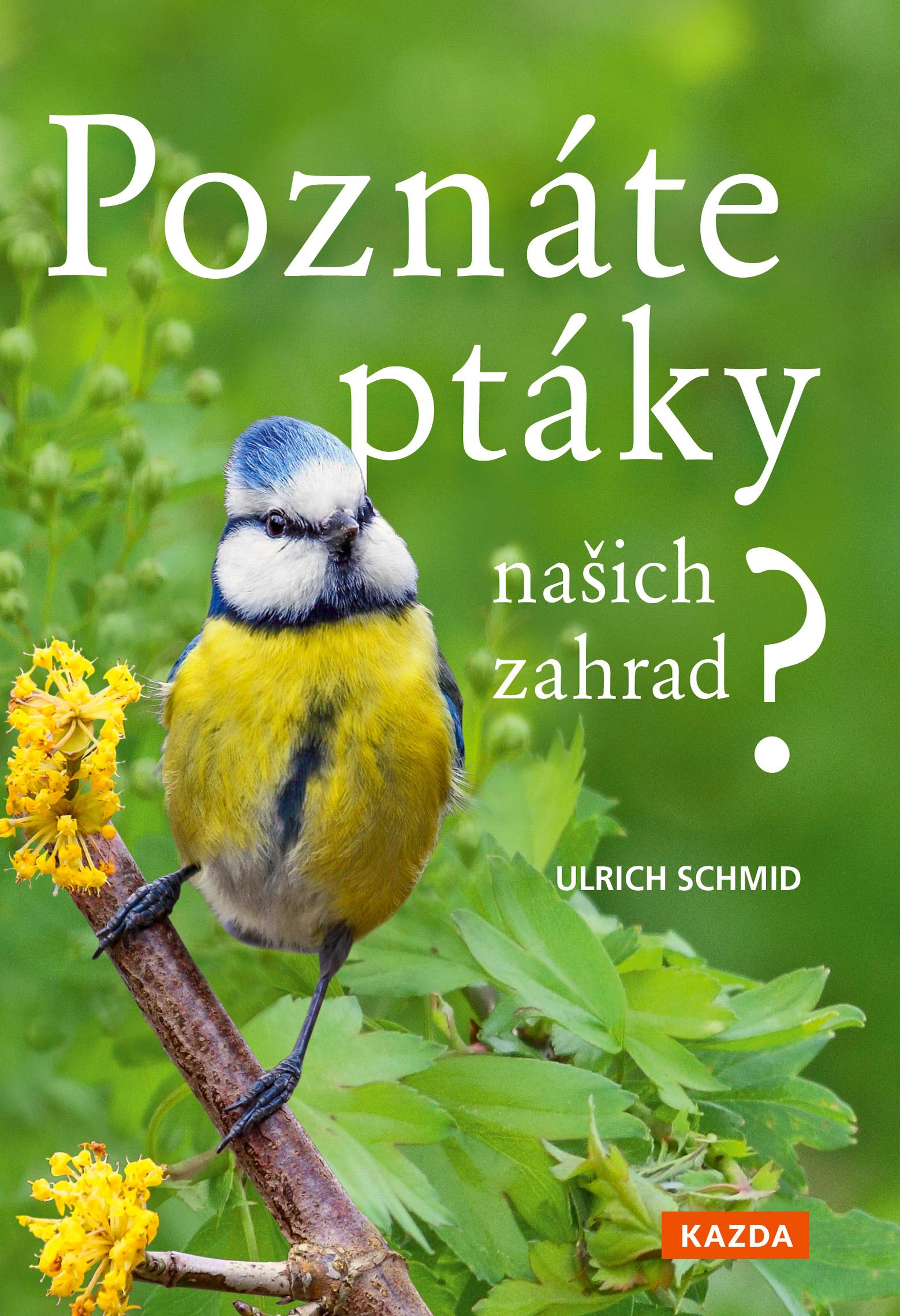 Titulka_PoznatePtakyNasichZahrad