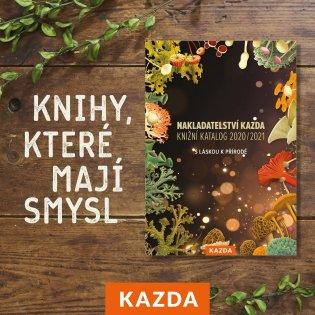 banner_kazda_katalog