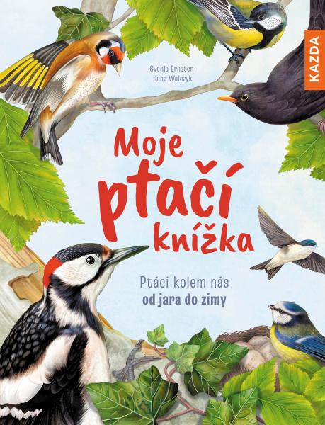 Ptaci_knizka_titulka