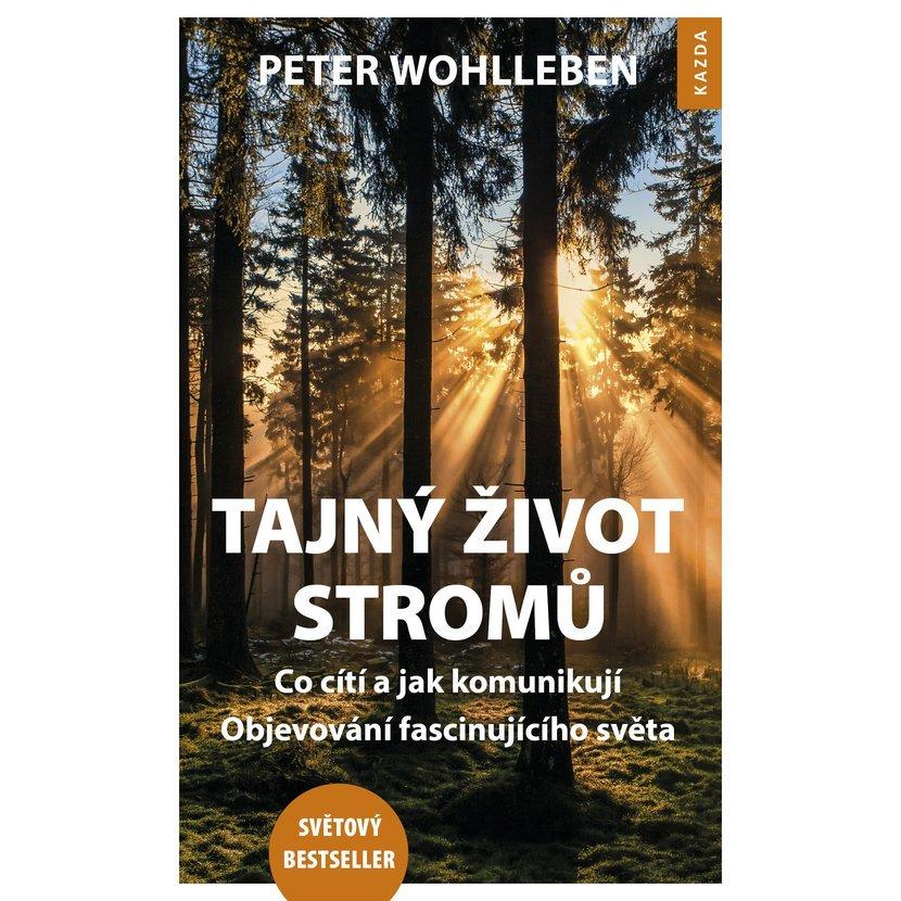 tajny_zivot_stromu