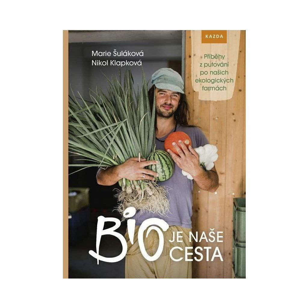 BioJeNaseCesta titul RGB