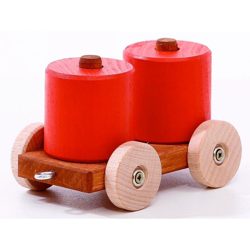 vagonek cervene cisterny 02