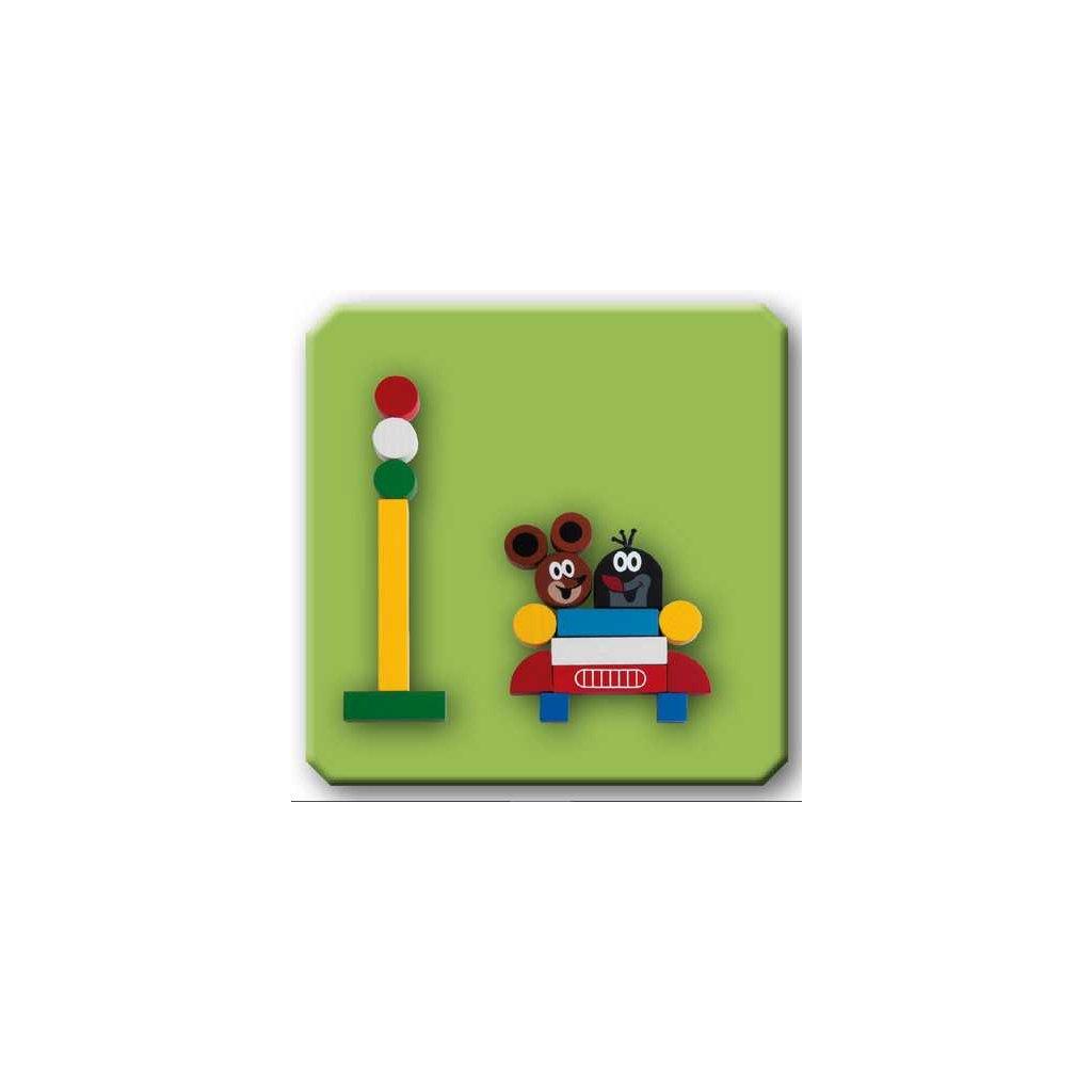 5511 2 magneticke dilky krtek mini