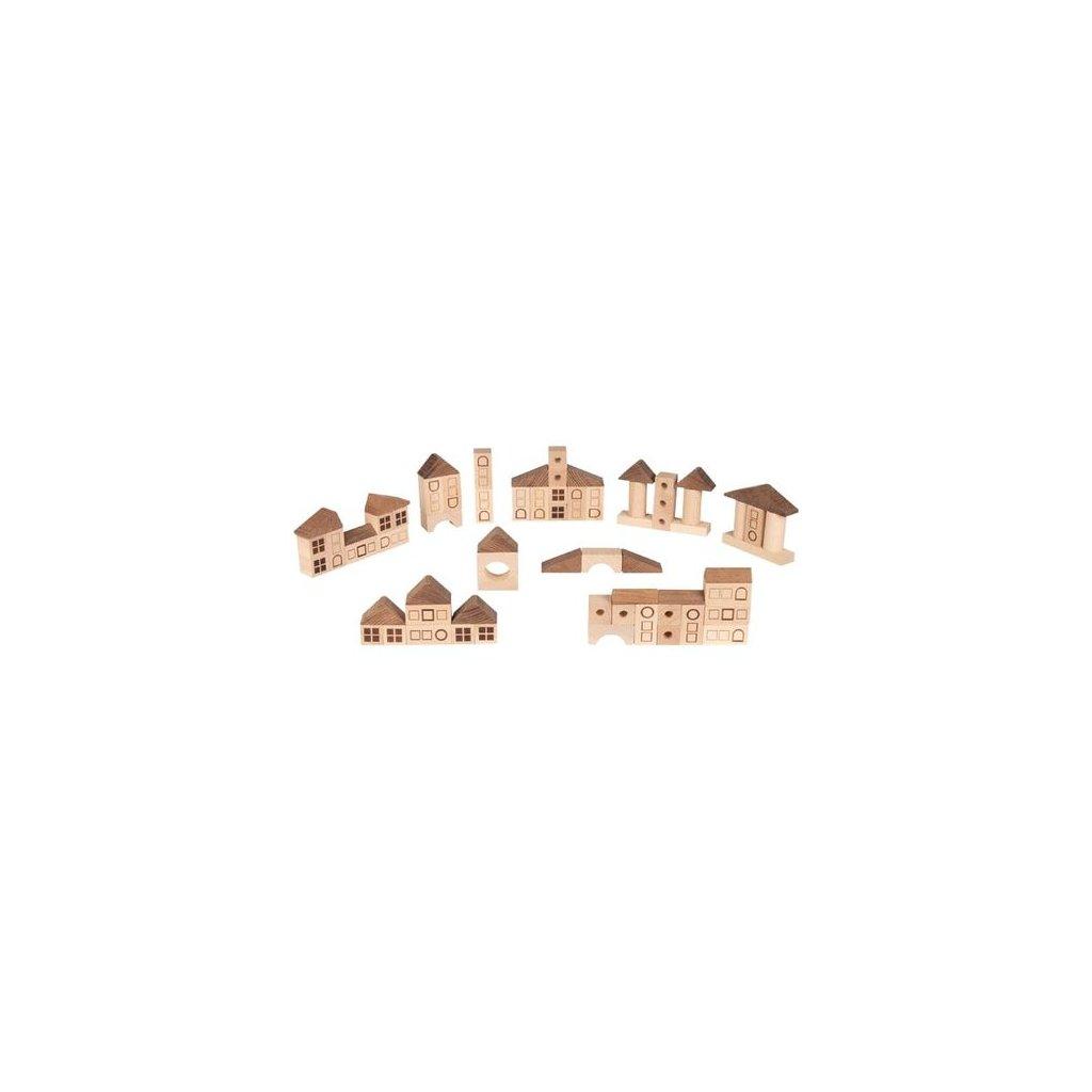 6063 1 stavebni kostky mesto 70 dilu